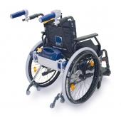 德國AAT W-Max 輪椅電動輔助輪