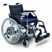 德國AAT W-Solo 電動輪椅