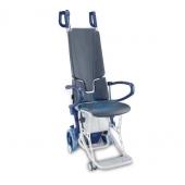 德國AAT W-Reg 輪椅樓梯機 Stair Climber