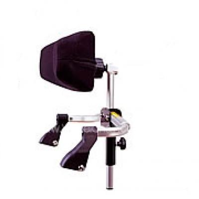 Head Rest Pro 輪椅頭靠