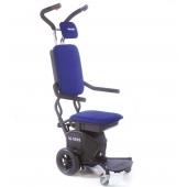 意大利Antano WLG2020 撑桿式輪椅樓梯機