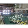 美國AquaTrek泳池專用斜台 (可配合泳池專用水上輪椅使用)