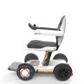 邦邦電動輪椅 HKBR-01