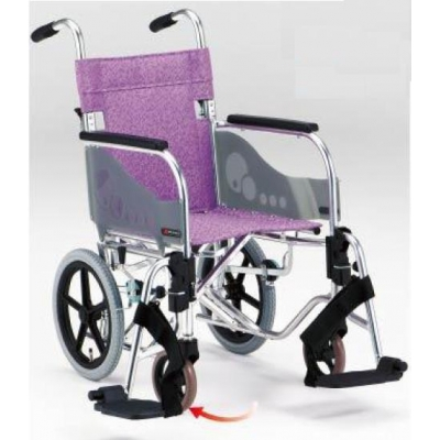 Hayashi NB12 輪椅