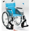 Hayashi NB22 輪椅