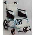Hayashi RM12 輪椅