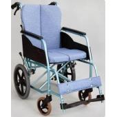 Hayashi RM12D 輪椅