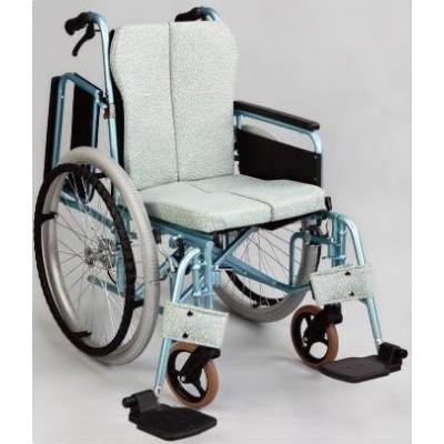 Hayashi RM22MF 輪椅