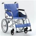 Hayashi UL16 輪椅