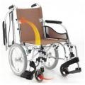 Hayashi UL16MF 輪椅