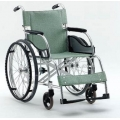 Hayashi UL22 輪椅