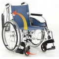 Hayashi UL22MF 輪椅