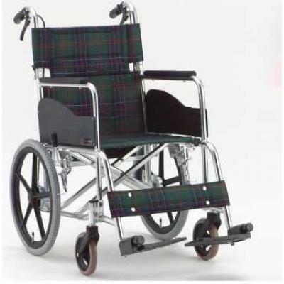 Hayashi WAR-700 輪椅