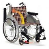 Hayashi WAR-W500 輪椅