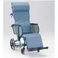 Hayashi WFR-99R 高背輪椅