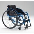 Hayashi WGS-WV 運動輪椅