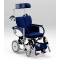 Hayashi WOS-98WTR 高背輪椅