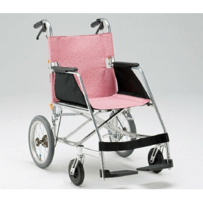 Hayashi  WUSL-8B 輪椅