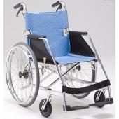 Hayashi WUSL-9B 輪椅