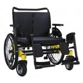 HeartWay WHW8-26 輪椅