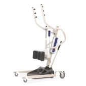 Invacare WRPS750-9