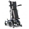 台灣Karma KM-20 站立式輪椅