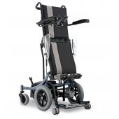 台灣Karma KM-20 站立式電動輪椅