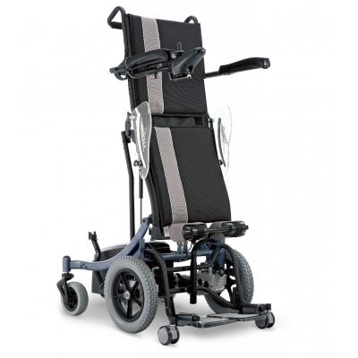 Karma KM-20 站立式輪椅