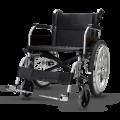 台灣Karma KM-2580X(B) 輪椅