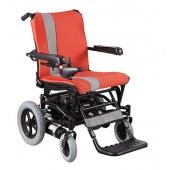 台灣Karma KM-90R 電動輪椅