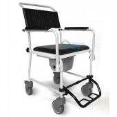 KM-C700座便椅