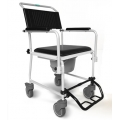 KM-C700 座便椅