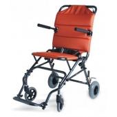 台灣Karma KM-T20 輪椅
