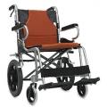 Karma KM25-14 輪椅