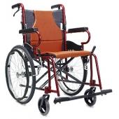 台灣Karma KM25-20 輪椅