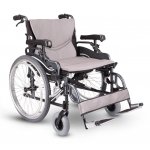 Karma KM-2580X 輪椅