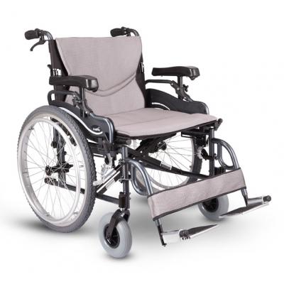 台灣Karma KM-2580X 輪椅