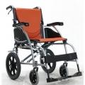 台灣Karma KM-S14 輪椅
