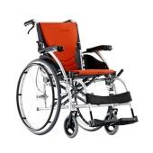 台灣Karma KMS24輪椅