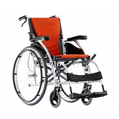 Karma KMS24 輪椅