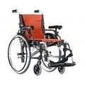 Karma KM-S35 輪椅