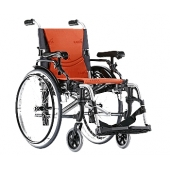 台灣Karma KM-S35 輪椅