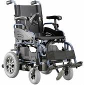 台灣Karma KP-25.2 電動輪椅