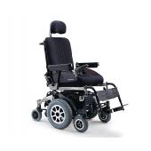 台灣Karma KP-30T  電動輪椅