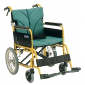 河村 Kawamura KA-B16 輪椅