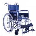 河村 Kawamura KA-B2 輪椅