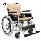 河村  Kawamura KA-B20 輪椅