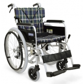 河村  Kawamura KA-B22-45 輪椅