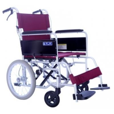 河村 Kawamura KA-B6 輪椅