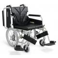 河村  Kawamura KA-C816 輪椅